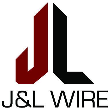 J&L Wire